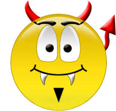 Url Smileysymbolimg 2bpblogspot LUCayMvVZI8 T40GDRselGI AAAAAAAAAaw 0Cv3HkVv6tE S1600 Devil Gif Img