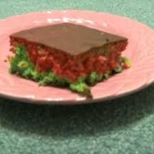 knete kuchen für kinder