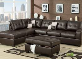 Cheap Living Room Sets Under 500 by Cheap Living Room Sets Under 500 Cheap Living Room Sets Under 500
