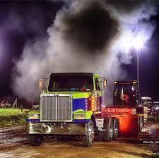 Ravenswood FFA Truck & Tractor Pull 2019 - Home | Facebook Lego 42070 Technic 6x6 All Terrain Tow Truck 310 Martin Waterson Western Canada And Tractor Pull Series Classic Kenworth W900b In A Show Editorial Photography Dcp 33172 164 Oil Peterbilt 379 Day Cab With Heil Fuel Tank Martin County Fire Rescue Brush 30 Responding Code 3 Youtube 910 2010 Massey Ferguson 5475 4wd Loader Martins Garage Pakos Stock Photos Images Alamy Leon Ionvience Limited Pro Semi Pull At The Buck Hw Waste Ltd Auction 11072015