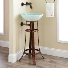 Bathroom Furniture Fixtures And Decor
