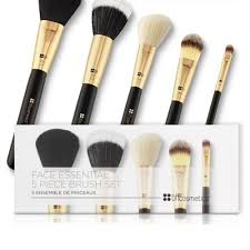 Best Bh Cosmetics Brushes - Tool Workshop For Kids Carryout Menu Coupon Code Coupon Processing Services Adventures In Polishland Stella Dot Promo Codes Best Deals Bh Cosmetics Blushed Neutrals Palette 2016 Favorites Bh Bh Cosmetics Mothers Day Sale Lots Of 43 Off Sale Ends Buy Bowling Green Ky Up To 50 Site Wide No Need Universal Outlet Adapter Deals Boundary Bathrooms Smashbox 2018 Discount Promo For Elf Booking With Expedia