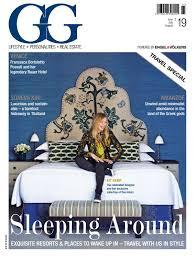 gg magazine 3 19 by gg magazine issuu