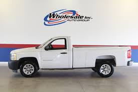 2012 Chevrolet Silverado 1500 Work Truck Regular Cab Pickup Near ... New 2018 Chevrolet Silverado 1500 Work Truck Regular Cab Pickup 2008 Black Extended 4x4 Used 2015 Work Truck Blackout Edition In 2500hd 3500hd 2d Standard Near 4wd Double Summit White 2009 Reviews And Rating Motor Trend 2wd 1435 1581
