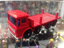 Matchbox Pipe Truck No.10 – Rogue Toys Matchbox Superfast No 26 Site Dumper Dump Truck 1976 Met Brown Ford F150 Flareside Mb 53 1987 Cars Trucks 164 Mbx Cstruction Workready At Hobby Warehouse Is Now Doing Trucks The Way Should Be Cargo Controllers Combo Vehicles Stinky Garbage Walmartcom Large Garbagerecycling By Patyler1 On Deviantart 2011 Urban Tow Baby Blue Loose Ebay Utility Flashlight Boys Vehicle Adventure Toy With Rocky Robot Interactive Gift To Gadget