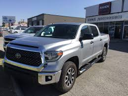 18 Tundra Trux Cover | Raven Truck Accessories Install Shop 2016 Toyota Tundra Vs Nissan Titan Pickup Truck Accsories 2007 Crewmax Trd 5 7 Jive Up While Jaunting 2014 Accsories For Winter 2012 Grade 5tfdw5f11cx216500 Lakeside Off Road For Canopy Esp Labor Day Sale Tundratalknet Clear Chrome Led Headlights 1417 Recon Karl Malone Youtube 08 Belle Toyota Viking Offroad Shop Puretundracom