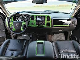 Gmc Sierra Interior Parts | Billingsblessingbags.org