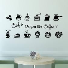 sticker citation cuisine sticker citation cuisine café do you like coffee stickers
