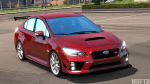 SUBARU IMPREZA WRX STI UPDATE V1.0 CAR MOD -Euro Truck Simulator 2 Mods New Subaru Ssayong And Great Wall Cars At Mt Cars In Peterborough Used For Sale Milford Oh 45150 Cssroads Car Truck Fun On Wheels The Brat Is Too To Exist Today Impreza Pickup With Added Turbo Takes On Bonkers 2017 Ram 1500 Rebel Montrose Co 1c6rr7yt5hs830551 Wrx Sti 2016 Longterm Test Review Car Magazine Leone Tshirt Authentic Wear 1967 360 So Small It Fits A 1983 Brat Midwest Exchange Redmond Wa April 29 1969 Sambar Pickup 1989 Vehicle Nettiauto