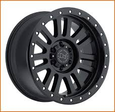 Astonishing El Cajon Truck Rims By Black Rhino Image For Alloy ... Chevy Truck Wheels Aftermarket Rims Awol Sota Offroad A1 Tire And Zulu By Black Rhino Tires Pinterest The Difference Between For Cars Trucks Suvs Rimfancingcom Mint Jeep Rims American Racing Ar914 Tt60 Truck Satin With Milled Lotour Brand Steel 195x675 195x750 Buy Black Rhino Mint Gloss Graphite Wheels And Rims Packages At 225 Alinum Indy Oval Style Front Wheel Arsenal