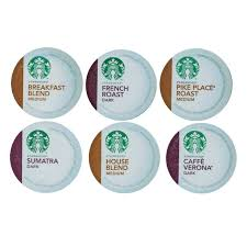 Starbucks K Cups Coupon 2018 : Funktees Coupons Celebrate Summer With Our Movie Tshirt Bogo Sale Use Star Code Starbucks How To Redeem Your Rewards Starbucksstorecom Promo Code Wwwcarrentalscom Coupon Shayana Shop Cadeau Fete Grand Mere Original Gnc Coupon Free Shipping My Genie Inc Doki Get Free Sakura Coffee Blend Home Depot August Codes Blog One Of My Customers Just Got A Drink Using This Scrap Shoots Down Viral Rumor That Its Giving Away Free Promo 2019 50 Working In I Coffee Crafts For Kids Paper Plates