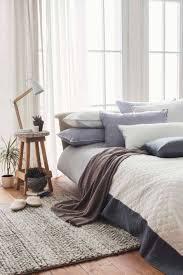 Scandinavian Bedroom Ideas 40 1 Kindesign