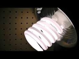ecosmart 300 watt equivalent cfl bulb
