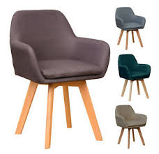 details zu siena sessel schalenstuhl cocktailsessel loungesessel stuhl stühle drehbar
