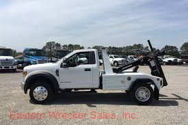 F7289_side_ds | Eastern Wrecker Sales Inc Tow Trucks For Sale Dallas Tx Wreckers Bobs Garage Towing Chevy 5500 Wrecker Favorite Commercial Classic Ford F350 Wreckertow Truck Very Nice Clean Original Weld Post Navigation 2015 Ford F450 Jerrdan Self Loading Repo Tow Truck Sale 2018 F550 4x4 With Bb 12 Ton Wrecker 108900 2009 Black Tow Truck Wheel Lift Self Loader 2017 New Chevrolet Silverado 3500hd Jerrdan Mplngs Auto Loader For 2006 06 F 450 Diesel No Reserve 1975 Wrecker Source Craigslistcom Flickr 1994 Self Loader