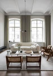 100 Andreas Martin Interior Inspiration Lf