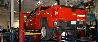 Schedule Service Appointment - Bay Chevrolet Mobile Alabama Kings Bay Truck Auto Accsories New Location Camden County Campways In The Area Carries Leer 100xr Click To View Jorns Chevrolet Of Kewaunee Inc Serving Manitowoc Green I Love America Too Screw Ram Put That Shit On My Pat Baybee Archives Featuring Linex And Our Work G W Vintage 1955 Chevy Green Bay Packers Pickup Truckertl Diecast Rackit Racks A Rackit Dealer Gm Regina Custom Suspension Lift Cris Center Update Kelsa High Quality Light Bars For Trucking