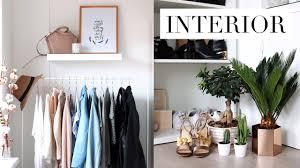 Room Decor Ideas Styling Tips