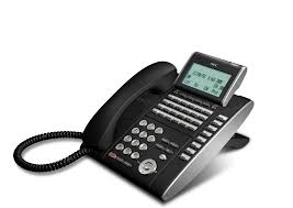 NEC DT330 32 Button Handset - Onetec Communications Pin By Systecnic Solutions On Ip Telephony Pabx Pinterest Nec Phone Traing Youtube Asia Pacific Offers Affordable Efficient Ipenabled Sl1100 Ip4ww24txhbtel Phone Refurbished Itl12d1 Bk Tel Voip Dt700 Series 690002 Black 1 Year Phones Change Ringtone 34 Button Display 1090034 Dsx 34b Ebay Telephone Wiring Accsories Rx8 Head Unit Diagram Emergent Telecommunications Leading Central Floridas Teledynamics Product Details Nec0910064 Ux5000 24button Enhanced Ip3na24txh 0910048