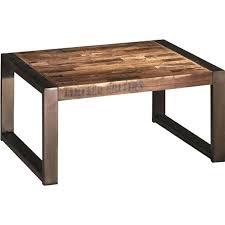 table basse carrace 100 100 sztachety info