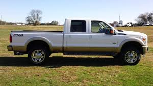 NEW & USED FORD DIESEL 4WD CREW CAB TRUCKS FOR SALE - 800 655 3764 ... About Midway Ford Truck Center Kansas City New And Used Car Trucks At Dealers In Wisconsin Ewalds Lifted 2017 F 150 Xlt 44 For Sale 44351 With Regard Cars St Marys Oh Kerns Lincoln Colorado Springs 4x4 Truckss 4x4 F150 Haven Ct Road Ready Suvs Phoenix Sanderson Gndale Az Dealership Vehicle Calgary Alberta Buying Diesel Power Magazine Dealer Cary Nc Cssroads Of