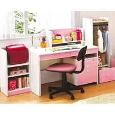 bureau enfant bureau enfant 06 eldorado tahiti
