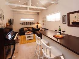 The Potting Shed Bookings by Best Price On The Potting Shed Guest House In Hermanus Reviews