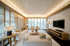 62 ideas for the living room set in neutral colors interior