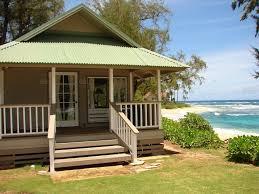 Haena Love Shack Beach Cottage