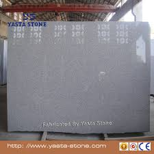 24x24 Granite Tile For Countertop by Granite Tiles Lowes Granite Tiles Lowes Suppliers And