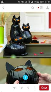 Preserve Carved Pumpkin Forever by 25 Best Fall Images On Pinterest Fall Holiday Crafts And Crafts