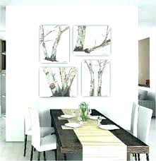 Living Room Art Prints Wall Decoration