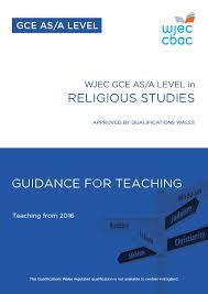 Ocr Religious Studies Past Papers Gcse