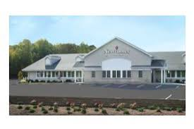 New er Funeral Home & Crematory Columbus OH