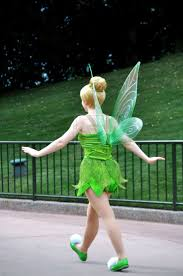 Disney Tinkerbell Star Christmas Tree Topper by 235 Best Tinker Bell Images On Pinterest Tinker Bell Disney