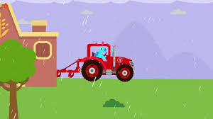 Dinosaur Farm - Kids Driving Tractor & Truck   Best Kids Apps TV ... Scania Truck Driving Simulator On Steam Build Cars Factory Police Car Fire Ambulance Best Apps And Services For The Lazy Traveler Digital Trends Winter Snow Plow Android Google Play Technology Digital Apps Are Revolutionizing Way We Do Top 5 Free Games For Euro Driver Centurylinkvoice How Uber Trucking Are Change Tg Stegall Co New School Near Me Mini Japan