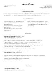 Work Experience Resume Sample Receptionist In Samples Format For No Limited