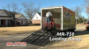 100 Lawn Trucks FastTrack Get A Truck Fast