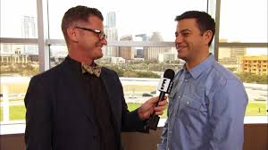 Hey Jimmy Kimmel I Did by The 15 Best Jimmy Kimmel Pranks Ever E News