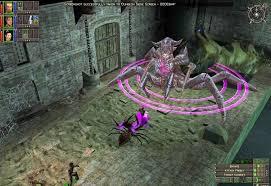 dungeon siege free dungeon siege legends of aranna free version