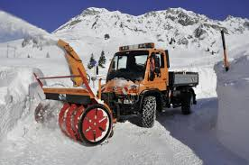 Unimog U-500 With 4-wheel Steering. | Snow | Pinterest | Wheels ... Carmi All 2018 Gmc Sierra 1500 Vehicles For Sale The Cars You Can Buy With Fourwheel Steering Old 4 Door Chevy Truck With Wheel Steering Sweet Ridez Wheel Load Stock Photos Images 2011 Used Honda Ridgeline Wheel Drive Heated Leather Navi Rcam 2019 Silverado Pickup Truck Light Duty Clawback 15 Scale Huge Rock Crawler 4wd Rtr Waterproof Center Tx Quadrasteer In Action 2005 Gmc Youtube Lakeview New Big Tall Redneck Truck I Saw In Florida With Steering Lewisville Autoplex Custom Lifted Trucks View Completed Builds