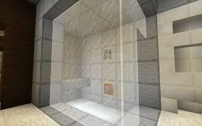 Sinking In The Bathtub Youtube by Minecraft Furniture Bathroom