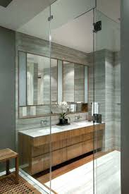 Ikea Bathroom Sinks Ireland by Sinks Double Sink Vanity Unit Ikea Twin Basin Units Bathroom Top