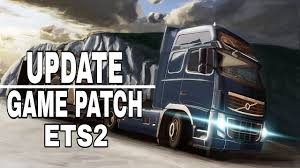 Update Euro Truck Simulator 2|Game PATCH Installation. Tamil - YouTube Projects 57 Chevy Panel Truck Build The Patch Page 4 Mario Ats Map V152 For V15 Mods American Truck Simulator Pumpkin Svg File Farm Sign Svg Dxf Refined Chevy Disciples Church Scs Trailer V15 Gamesmodsnet Fs17 Cnc Fs15 Ets 2 1990 Gmc Topkick Asphalt Patch Truck The Parkside Pioneer Historical Exhibit At Winkler Manitoba Nypd Emergency Service Unit Collectors Bronx Zoo Euro Simulator Renault Range T 116 Youtube Part 1 16 Final Version 1957 Gets Panels Hot Rod Network Embroidered Iron On Dumper Sew Tipper Badge Boys