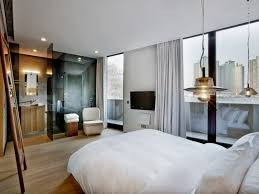 100 Waterhouse On The Bund Rooms Suites At At South Design Hotels