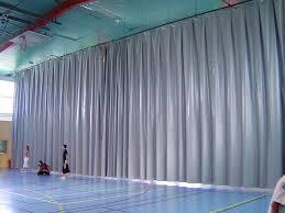 rideau separateur de rideaux de séparation contact expert serge