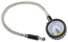 Truck Tire Pressure Gauge New Digital Tire Pssure Gauge High Precision Truck Amazoncom Latorice Dial Face With Large Motorcycle Bikeauto Handheld Tyre Inflator Gun Chuck Free Shipping1pcchrome Angle Dual Head Pssure10 Practical Tester Air Tread Depth For Whosale Truck Tire Pssure Online Buy Best Arrival Hot Sale Auto Inflating Car Meter Table Traffic