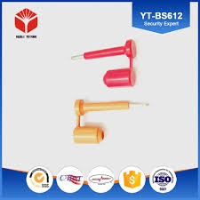 New Style Bolt Seals/container Truck Seals/tuck Locks Yt-bs612 ... Plastic Seals Security Seal Solutions Doublelock Truck Universeal Uk Ltd Floating Seals Track China Suppliers Container Cable Iso 17712 High Security Barrier High Heavy Hoefon Worldwide Shipping Of Metal Band Mbs8001 Securitye Tin Swing Motorfinal Drive Seals For Japanese Tadanokato Rt Seaforce1 Two Ways Model X009 Bar Barrier Trailer Aviditi Se1031 7 12 Green Pack 100 Ebay