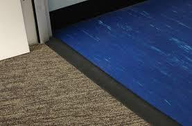 carpet tile transition ideas tedx decors the useful of carpet