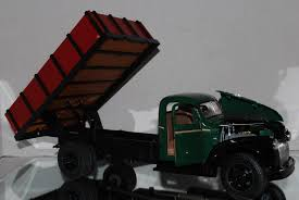Highway 61 Diecast Promotions 1946 Chevy Grain Flatbed Dump Truck 1 ... 2006 Gmc C8500 Topkick Regular Cab Cat C7 Diesel 16 Flatbed Dump Full Sized Images For Chip Dump Trucks 2014 Kenworth T270 1967 Ford 1 Ton Flatbed Truck Sale Classiccarscom Cc American Bobtail Inc Dba Isuzu Of Rockwall Tx Pickup Bed Hoist Kit Turn Into Dump Truck 100 Lbs Inventory 2011 Intertional 4300 Sa Truck Vinsn Fresno Ca Ruckstell California Sales Co Used 2004 For Sale In Al 3238 Michael Ferrucci Repair 14 18 And 20
